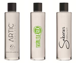 botellas-artic-water